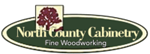 North County Cabinetry ProView