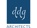 DDG Architects ProView