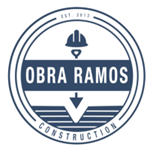 Obra Ramos Construction ProView