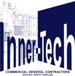 Inner-Tech, Inc. ProView
