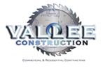 Vallee Construction, LLC ProView