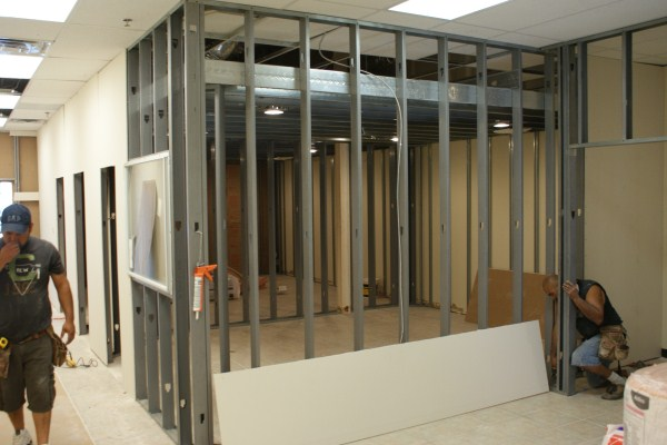 Blanco Construction Llc Stucco Framing Image Proview