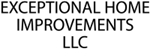 Exceptional Home Improvements LLC ProView