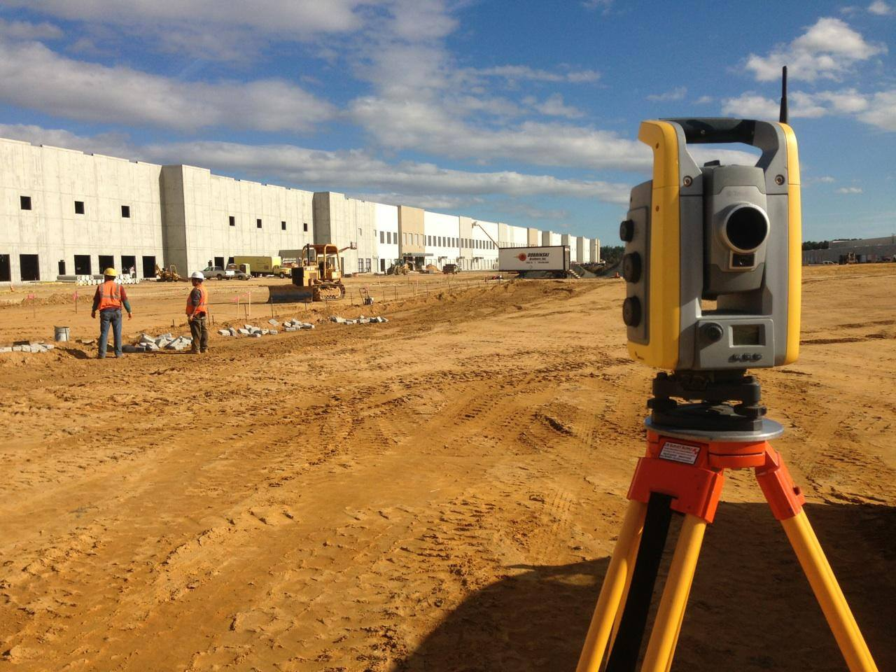 american surveys american layout land surveying llc construction 3395