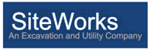 SiteWorks ProView
