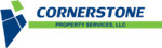 Cornerstone Property Services LLC ProView