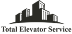 Total Elevator Service ProView