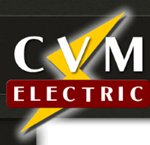 CVM Electric, Inc. ProView