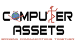 Computer Assets, Inc. ProView