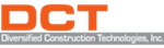 Diversified Constr. Technologies, Inc. ProView