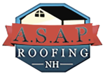 A.S.A.P. Roofing LLC ProView