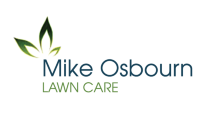 Mike Osbourn Lawn Care Proview