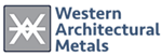 Western Architectural Metals ProView