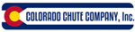 Colorado Chute Company, Inc. ProView