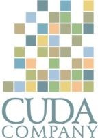 Cuda Co., Inc. ProView