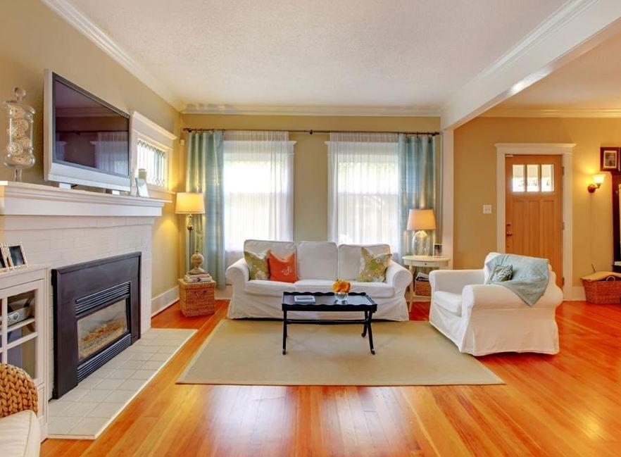 Advanced Home Improvements Llc Brick New Jersey Proview