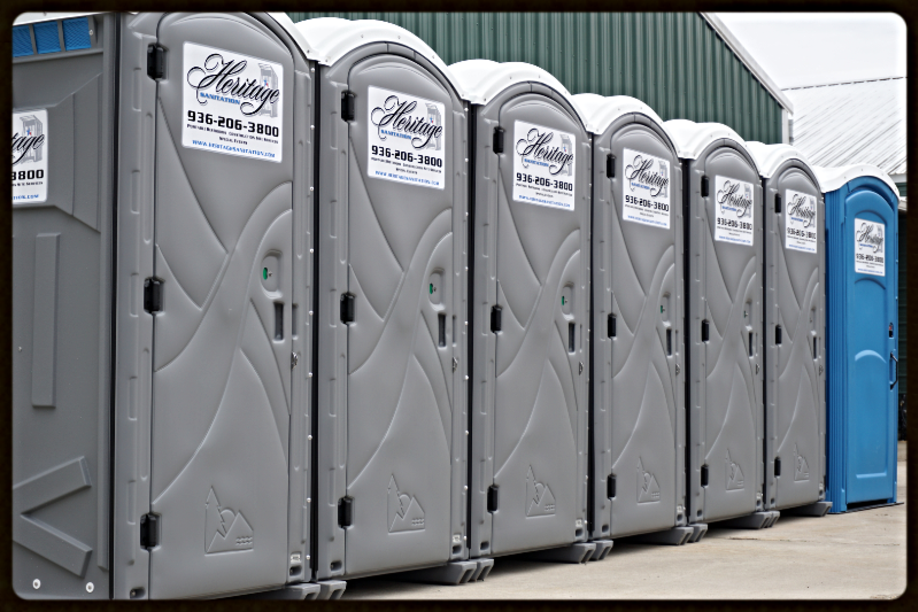 Call Us Today And Find Out Why Companies In Your Area Are Standard Restrooms