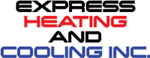 Express Heating and Cooling Inc. ProView