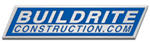 Buildrite Construction Corp. ProView