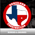 Aggieland Construction LLC ProView