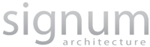 Signum Architects ProView