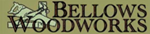 Bellows Woodworks ProView