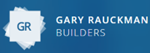 Gary Rauckman Builders, Inc. ProView