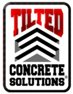 Tilted Concrete Solutions, Inc. ProView