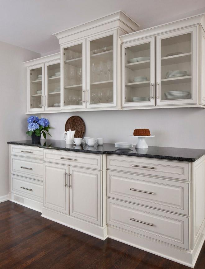 Ksi Kitchen Bath Macomb Township Michigan Proview