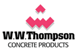 W.W. Thompson Concrete Products ProView