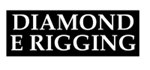 Diamond E Rigging ProView