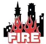 Fire Prevention Contractors, Inc. ProView