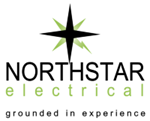 Northstar Electrical ProView