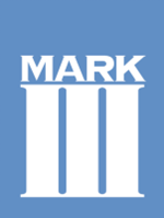 Mark III Construction, Inc. ProView