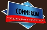 Commercial Constr. & Maintenance, Inc. ProView