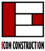 ICON CONSTRUCTION, INC. ProView