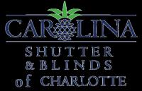 Carolina Shutter Blinds Of Charlotte Harrisburg North