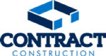 Contract Construction, Inc. ProView