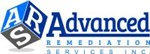 Advanced Remediation Services ProView