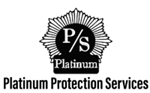 Platinum Protection Services, Inc. ProView