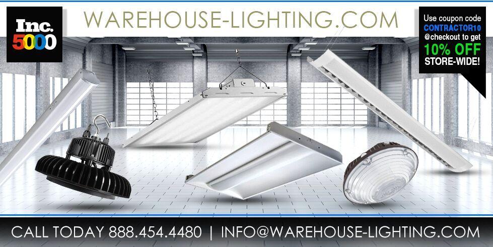Www Warehouse Lighting Com