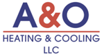 A & O Heating & Cooling LLC ProView