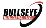 Bullseye Builders, Inc. ProView