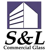 S & L Commercial Glass ProView