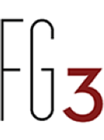 F G 3 Construction ProView
