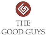 The Good Guys ProView