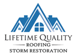Lifetime Quality Roofing and Storm Restoration, LLC. ProView