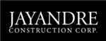Jayandre Construction Corp. ProView