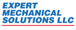 Expert Mechanical Solutions LLC ProView