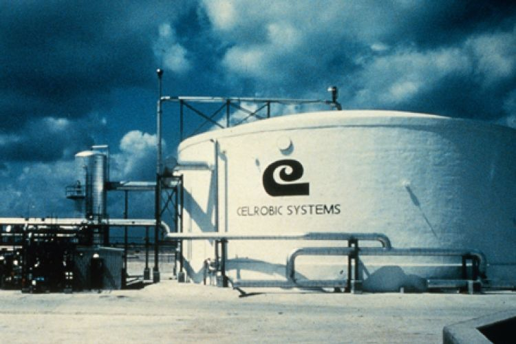 Celrobic Systems